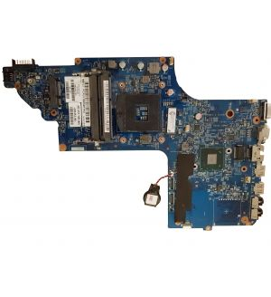 Replacement for Hp Pavilion dv7 7000 682042-001 M7-1000 Intel Goya/Balen, 11276-2, 4