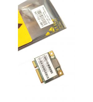 Replacement for HP Compaq Mini CQ DNXR-81 802.11 Fast Wireless Card 607742-001