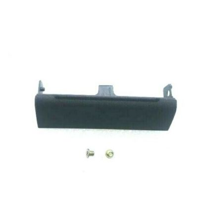 REPLACEMENT HDD HARD DRIVE CADDY COVER FOR DELL LATITUDE E6520