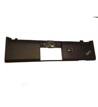 Replacement Palm rest for IBM Lenovo ThinkPad X220 X220i X220s Finger prints hole cover 04W1410 04W1411 Palmrest Bezel