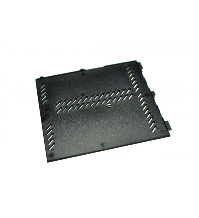 Replacement Memory Cover Door Plate For Lenovo Thinkpad t420 t420i Laptop 04W1626