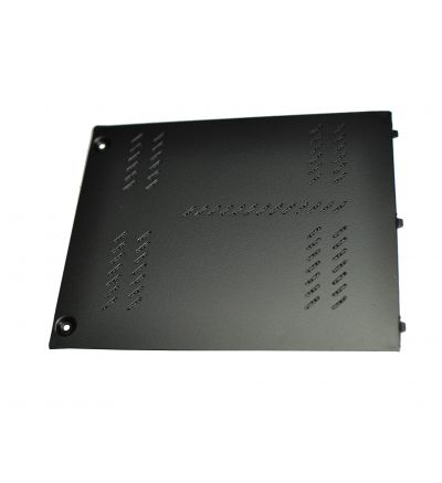 Replacement HDD Hard Drive Memory Cover Door Plate For Lenovo t420s t430s Laptop