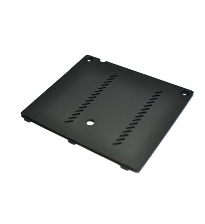 Replacement Memory RAM Cover For Lenovo Thinkpad x220 X220i X220s Laptop 04W1416 Door Plate