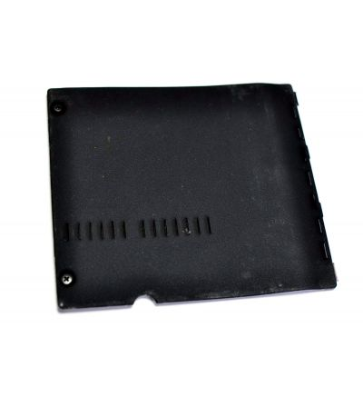 Replacement Black RAM Memory Cover Door Plate For Lenovo IBM x60 x60s Laptop