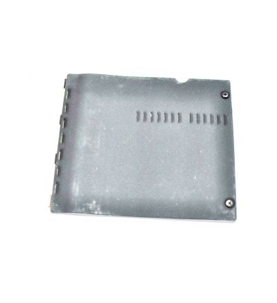Replacement Black RAM Memory Cover Door Plate For Lenovo IBM x60 x60s Laptop
