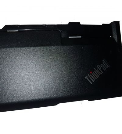 Replacement for IBM Lenovo ThinkPad X230 X230i X230s Palmrest Cover 04W3725 Empty Cover W FP Hole Palm Rest