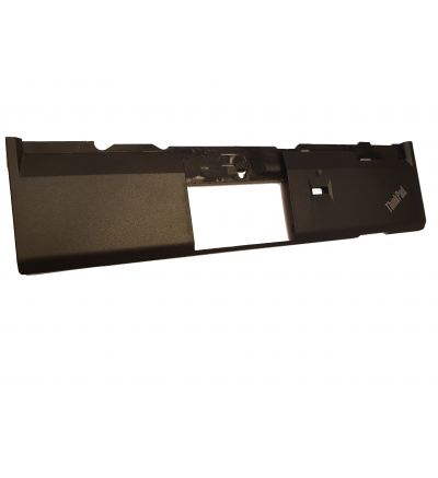 Replacement for IBM Lenovo ThinkPad X230 X230i X230s Finger prints hole Palm rest cover 04W3725 Palmrest Bezel
