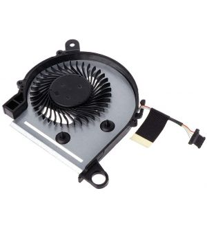 Replacement Laptop CPU Cooling fan for HP X360 13-U P/N 855966-001 4