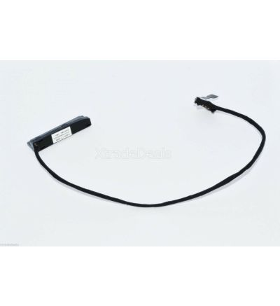 Replacement HDD Cable for HP Pavilion Dv7-6000 Primary SATA Hard Drive Connector Adapter