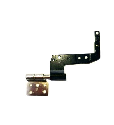 Replacement For DELL LATITUDE E5520 Laptop Screen Right Hinges 3RCYY 31FVT A50