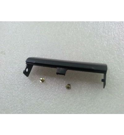 REPLACEMENT HDD HARD DRIVE CADDY COVER FOR DELL LATITUDE E6320