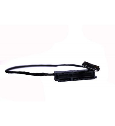 Replacement for Sata HDD Cable Connector HP Pavilion DV7-4000 Series Secondary For Laptop