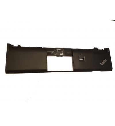 Replacement Palm rest for IBM Lenovo ThinkPad X220 X220i X220s Finger prints hole cover 04W1410 04W1411 Palmrest Bezel
