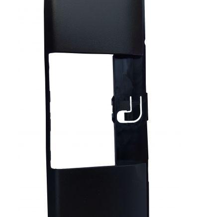 Replacement for IBM Lenovo ThinkPad X220 X220i X220s Palm rest cover 04W1410 04W1411 Palmrest Bezel