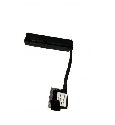 Replacement for HP Pavilion DM4-3010t 3016tx 3216 Primary Hdd Cable Connector Laptop Adapter