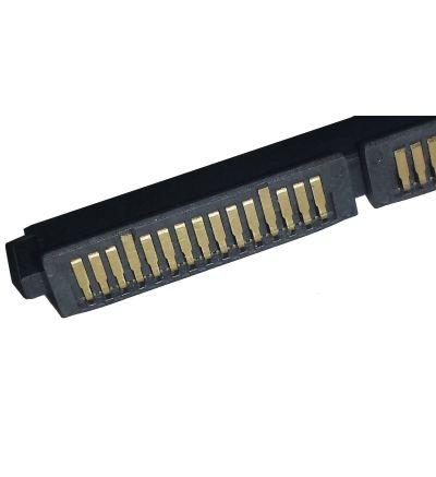 Dell Latitude E6220 Sata Hdd Interposer Adapter Brand New Hard Drive Connector