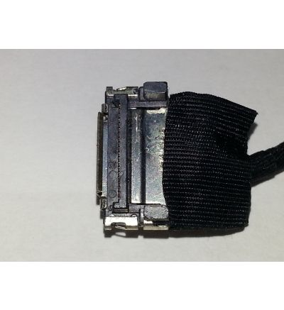 Replacement For HP PAVILION DV7-3000 Series Primary Sata Hard Drive hdd Cable Adapter 9cm Long