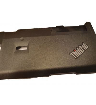 Replacement for IBM Lenovo ThinkPad X230 X230i X230s Finger print hole Palm rest cover 04W3725 Palmrest Bezel
