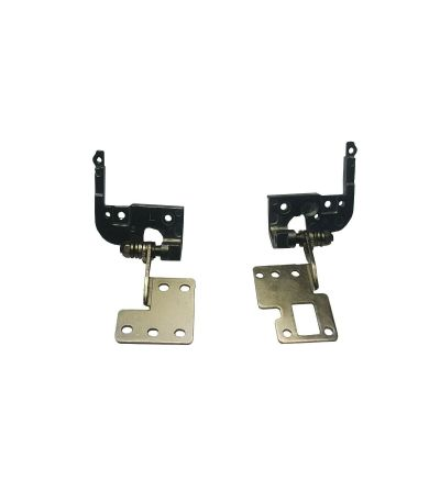 Replacement Hinges Left & Right for Asus x52 Series Hinge x52s x52j